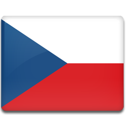 czech-republic-flag-icon.png
