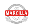 log0-marcilla.png