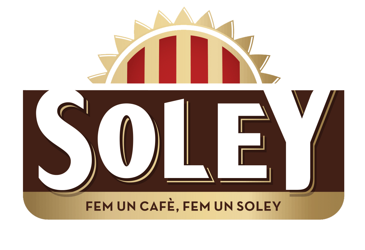 Logo Soley.png